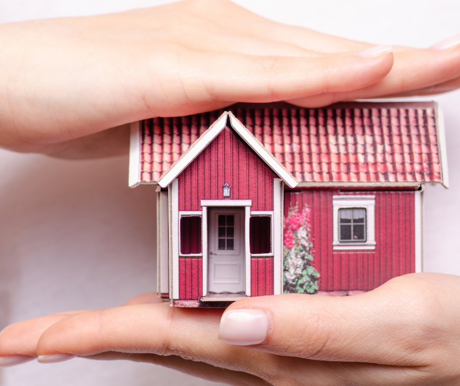 Important Benefits of Buying Portable Granny Flats