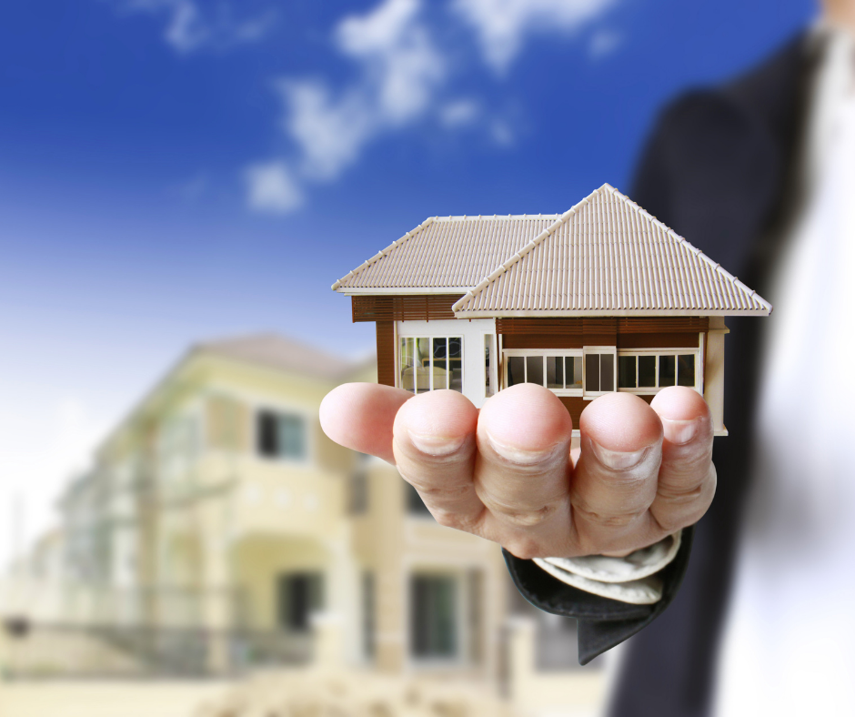 NNN Properties for Sale as Long-Term Investments Factors Buyers need to Consider