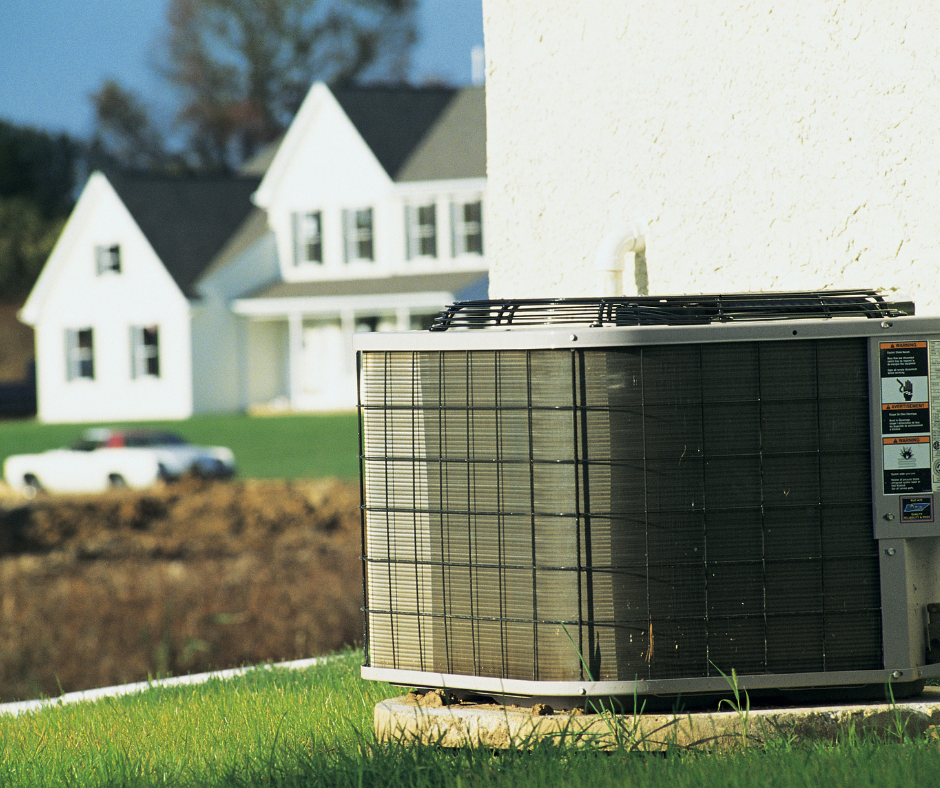 Questions to Ask Before Getting AC Replacement in Jacksonville, FL