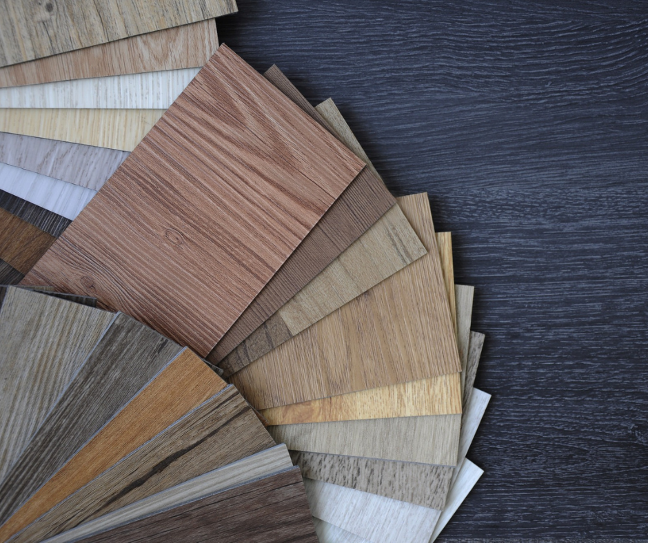 Tile vs. Wood Flooring, Which Should You Upgrade To