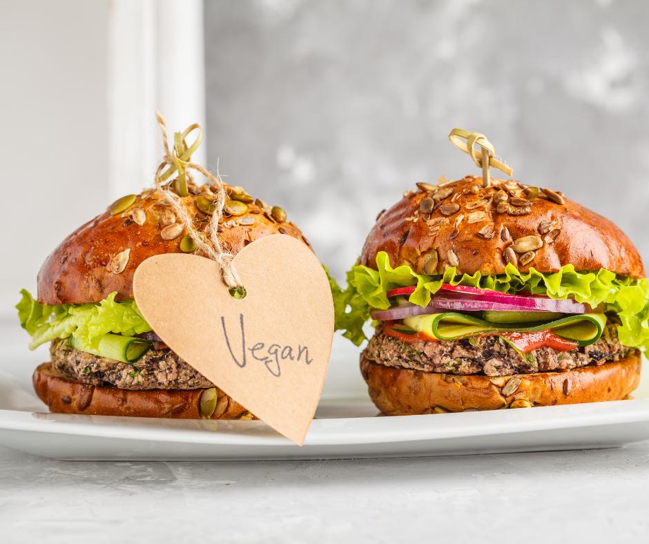 Travel Tips - 5 Food Tips For Traveling Vegans