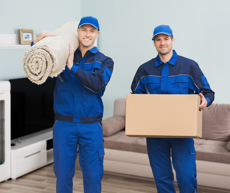 What Are The Important Information You Need To Tell The Movers, To Ensure You Get The Service That You Need