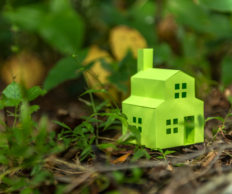 Why Now Is The Time To Invest In Green Home Heating