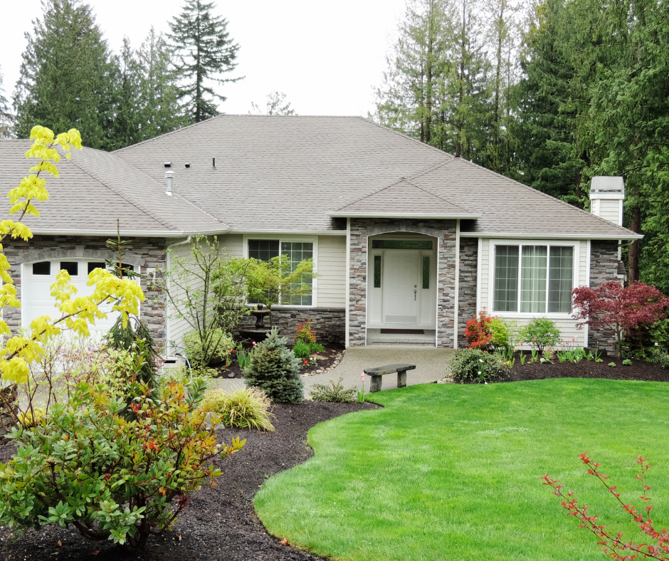 4 Renovations To Beautify Your Home's Exterior