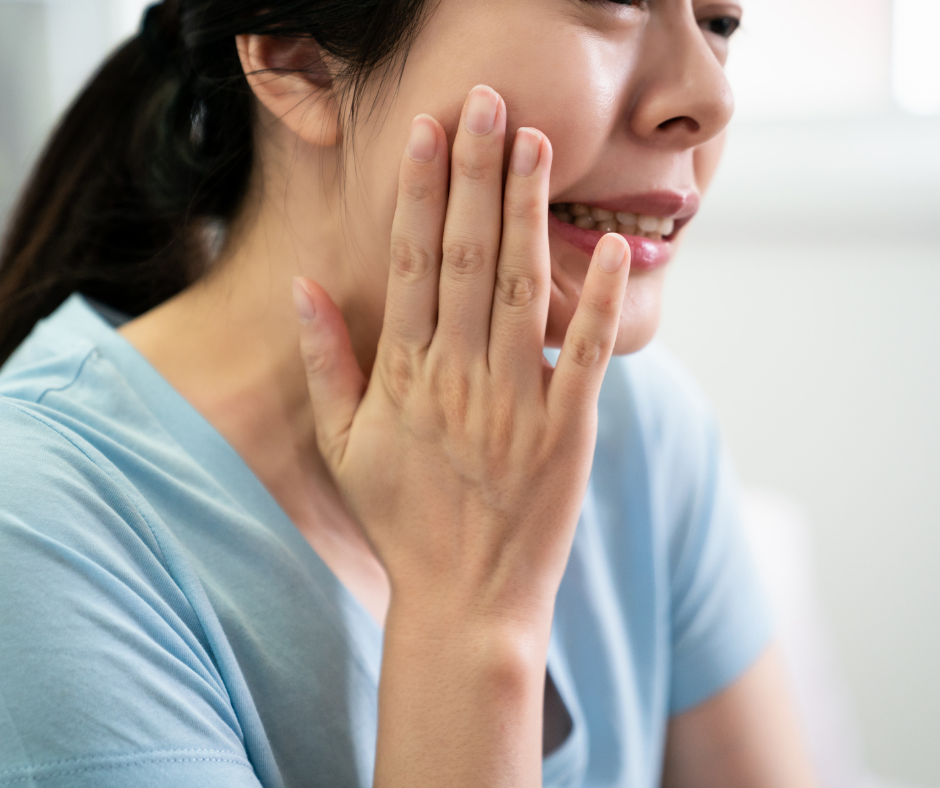 5 Most Common Dental Problems and How to Prevent Them