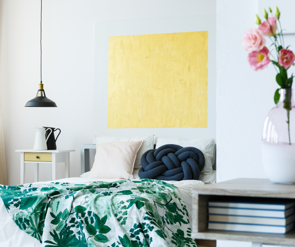 How to Prepare Your Home for BnB Guests