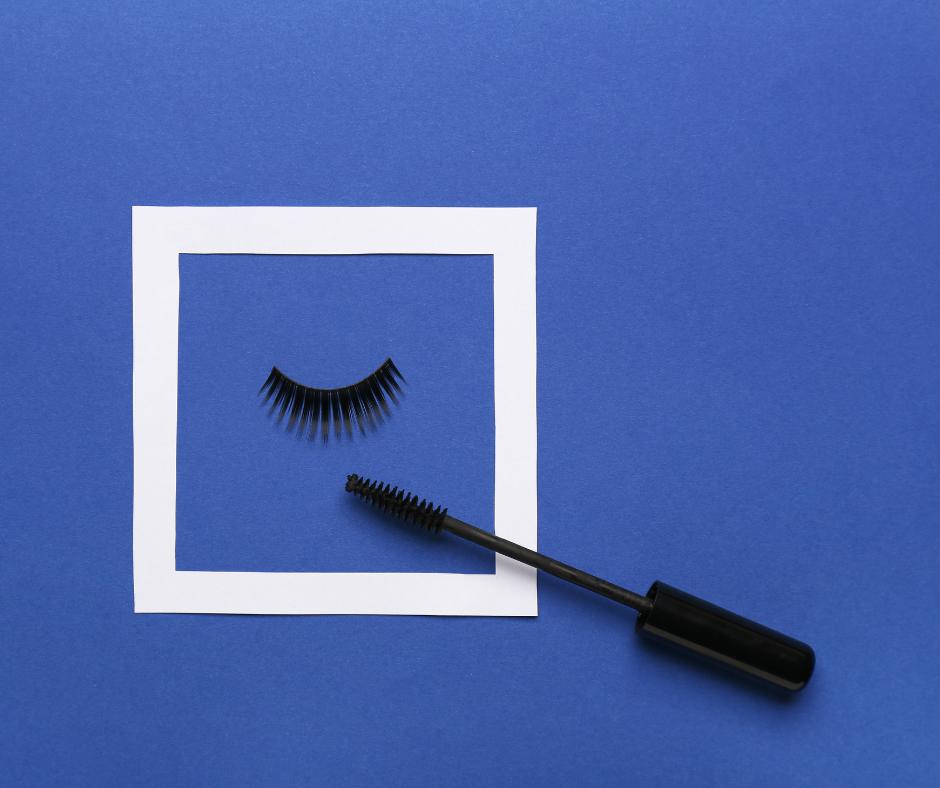 Kim Kardashian Eyelash Extensions - Should You Try Them?