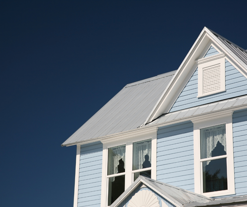 Maintenance Tips for Your Roof