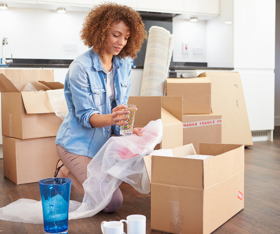 Tips to Choosing the Best Moving Service