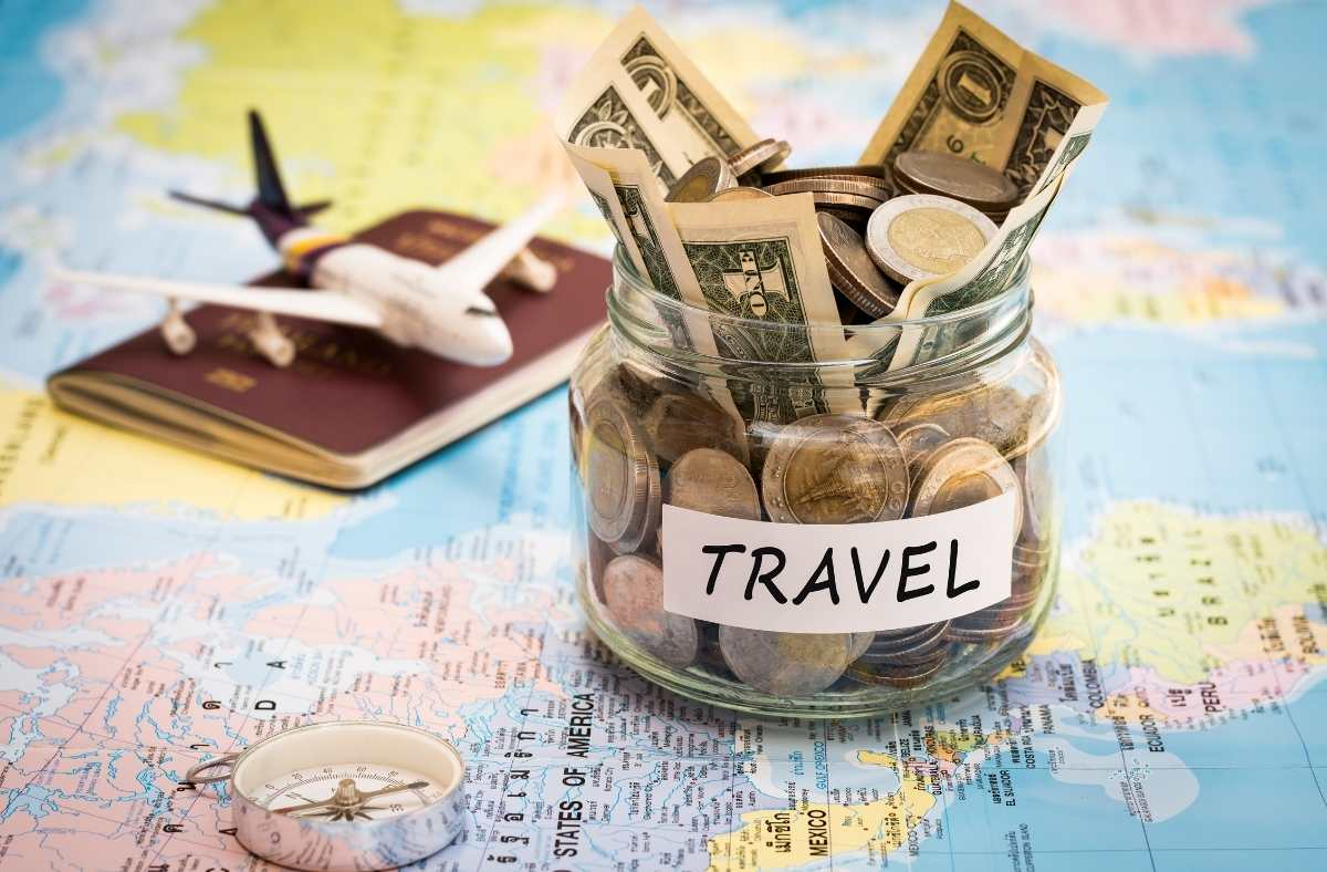 Ways to Save on Your Family Travel Budget