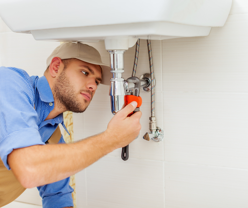 What To Look For In A Plumber To Hire