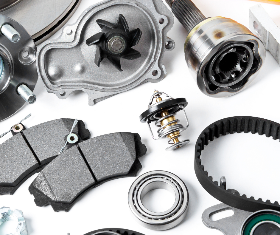 When To Change Your 2015 Honda Accord Brake Pads and Rotors