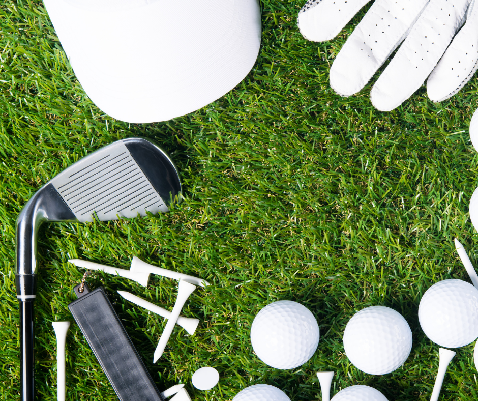 4 Things to Keep in Mind When You Buy an Indoor Golf Simulator with a Rangefinder for Practice