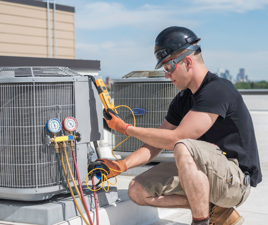5 Effective Ways To Prolong The Life Of Your HVAC System