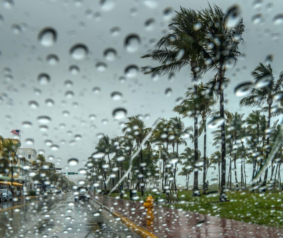 5 Reasons Florida Homeowners Choose Hurricane Windows