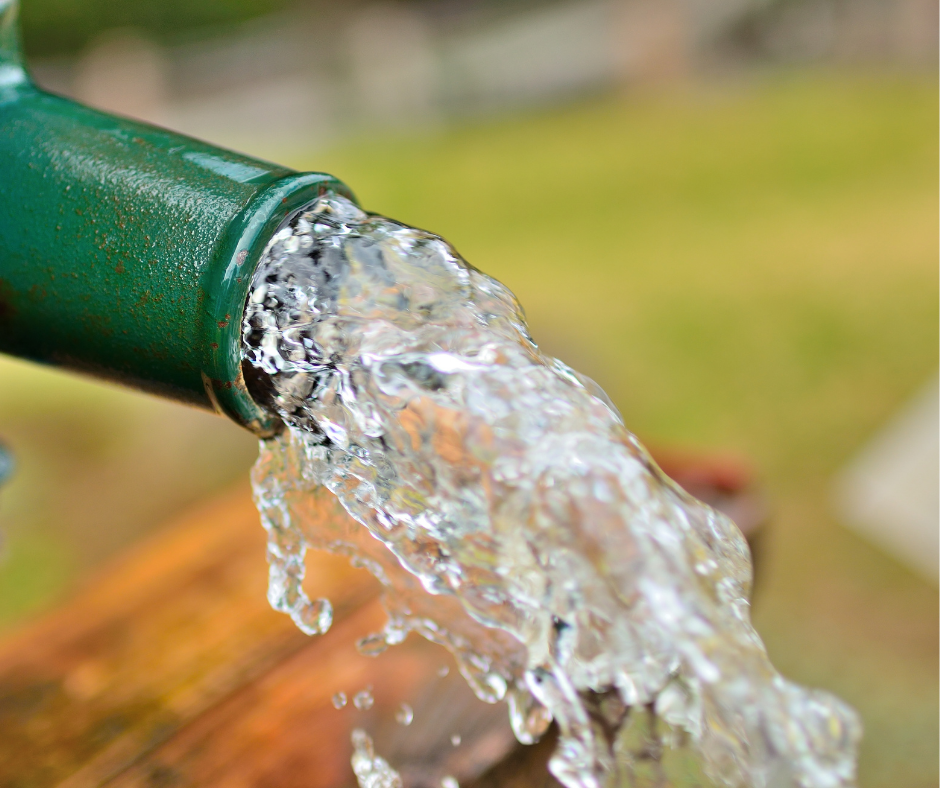 5 Things You Should Know About Well Water Treatment