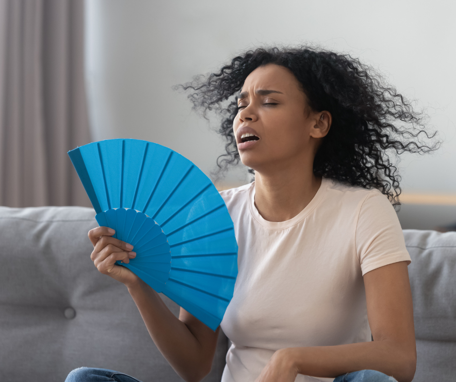 6 Ways To Cool Your Home Amid The American Standard AC Supply Shortage