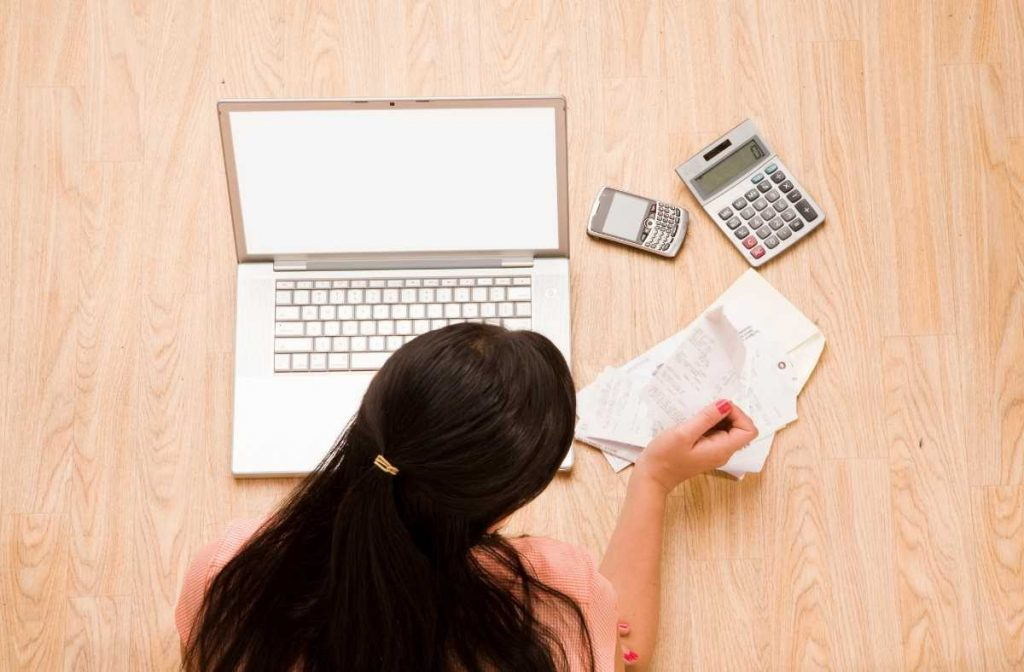 asic Money Management Skills for Financial Security