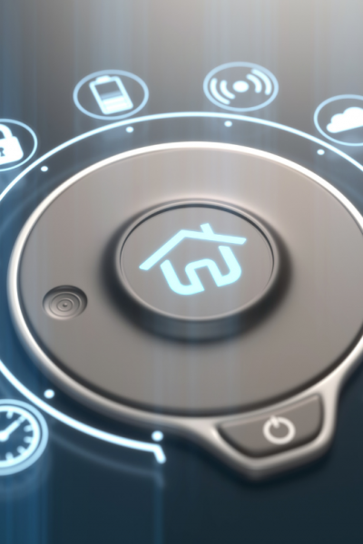 C-Bus Home Automation System: Benefits and How it Works