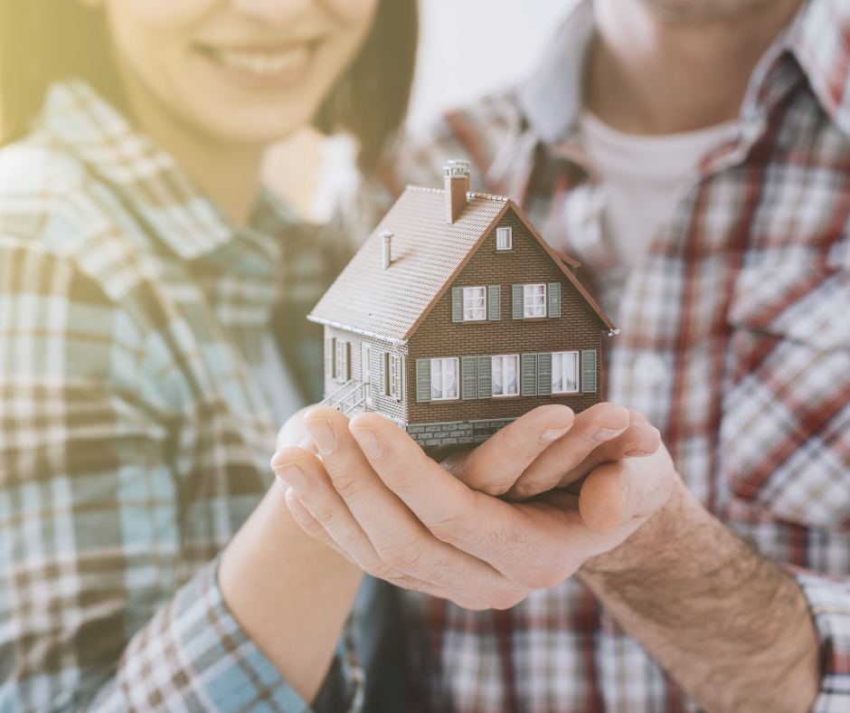 Common Mistakes to Avoid When Building a Dream House