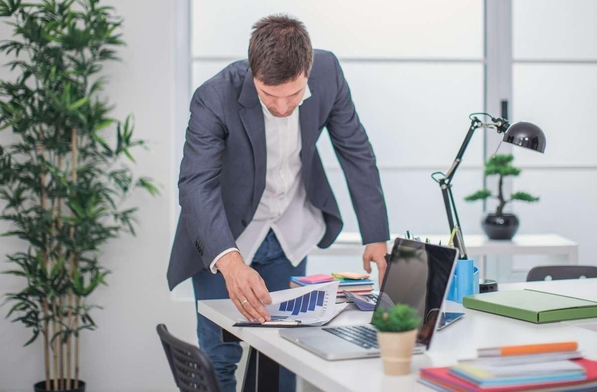 Financial Tips For Contractors
