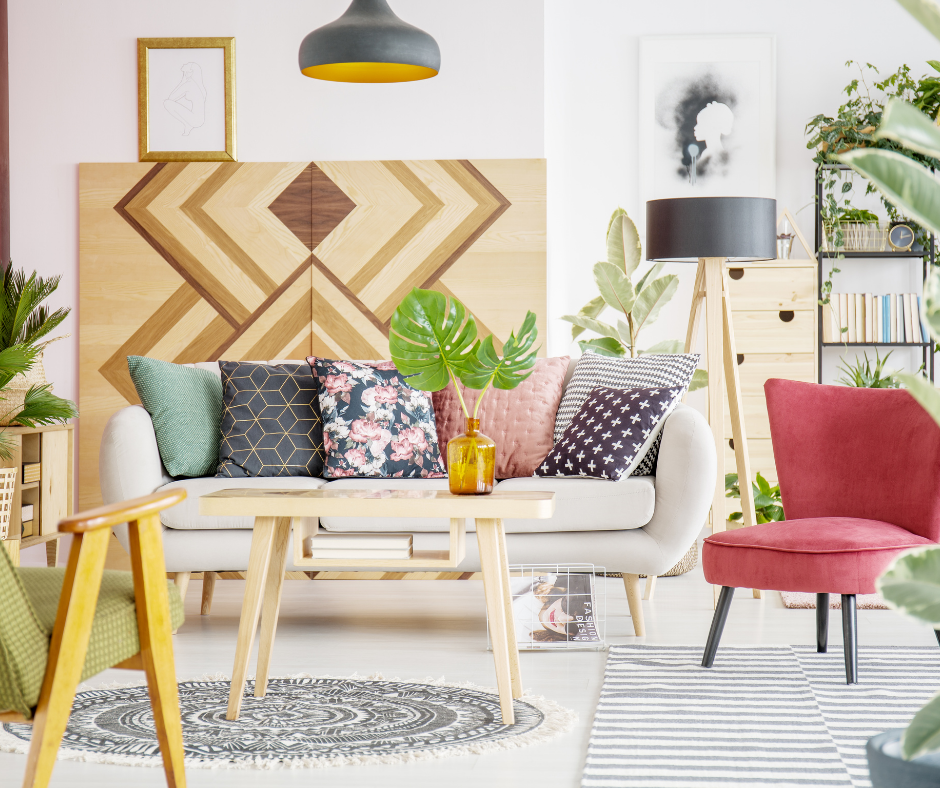 How To Give a New Look to Your House