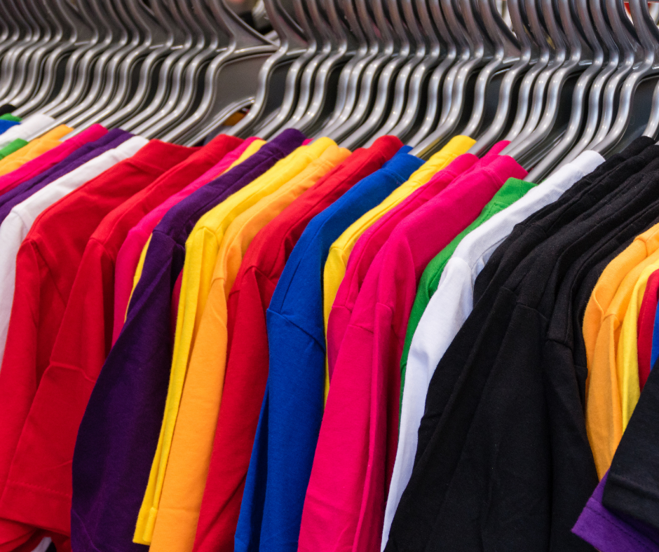 How You Can Start Your Online T-Shirt Selling Business Without Inventory