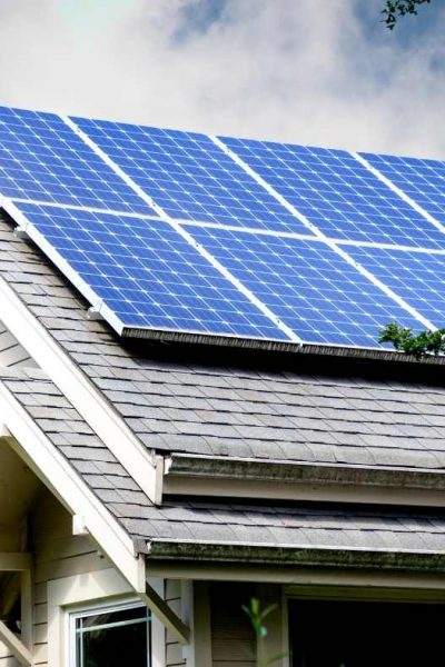 How to Choose the Best Solar Panel for your Property