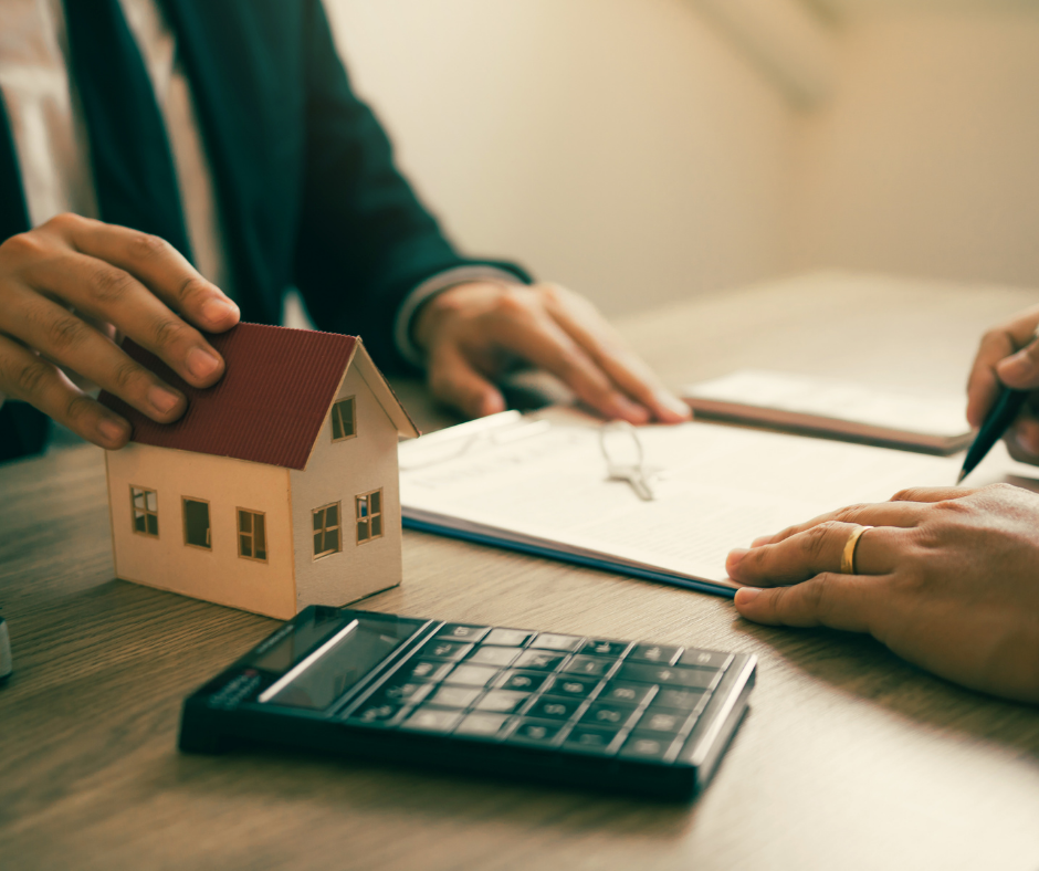 How to Find a Great Letting Agent