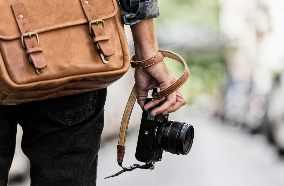 Planning To Purchase A New Camera