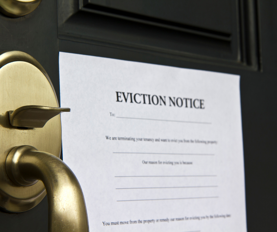 Rogue Landlords and Unjust Evictions – What You Should Know and How to Protect Yourself from Them