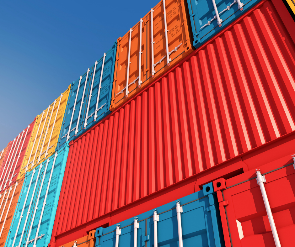 Steps For Getting A Freight Broker License