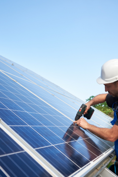 The Most Important Questions You Should Ask Your Prospective Solar Panel System Installer