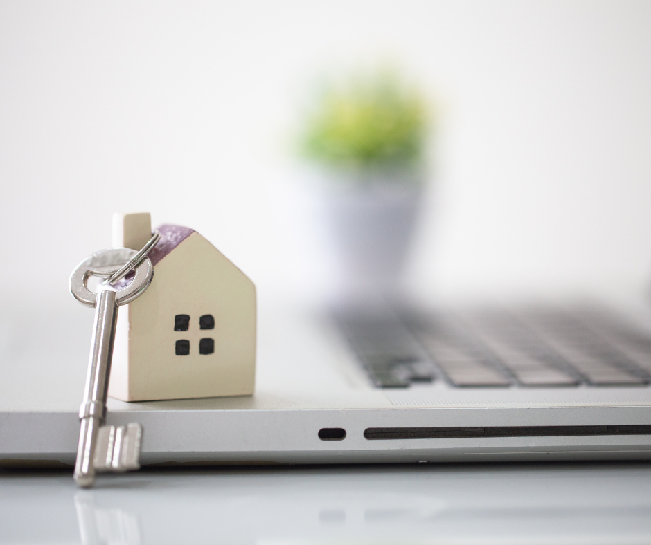 Things to Know When Selling Your Parents' Home