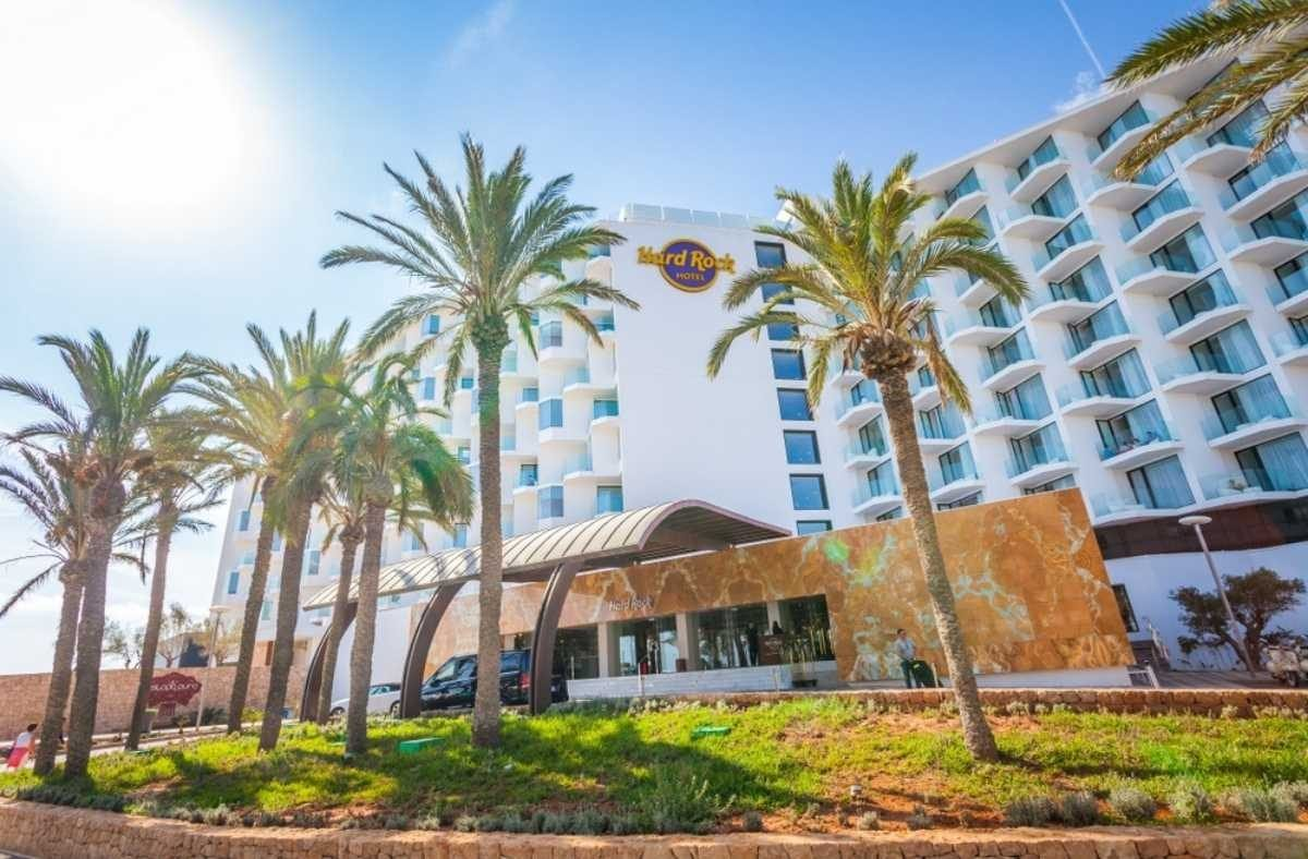 Things to Look Out for When Choosing a Vacation Hotel