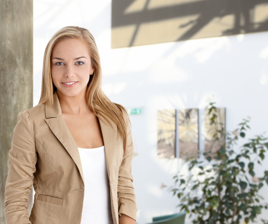 Top 5 Ideas You Should Know About Business Casual Outfits