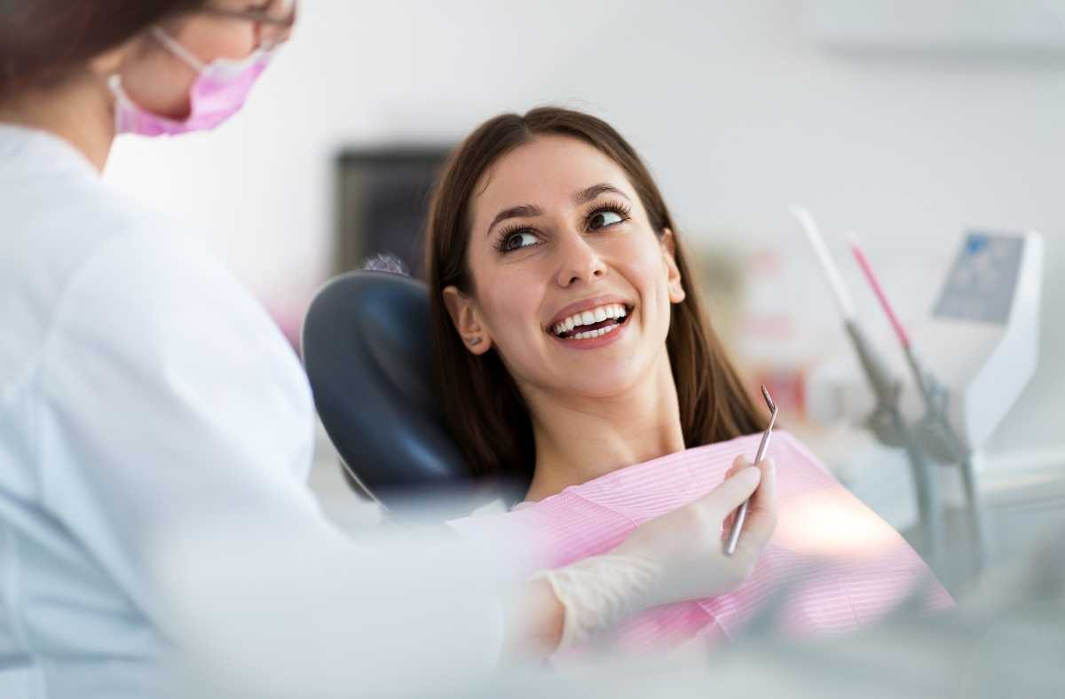 Ways to Find a Reliable Dentist in Houston