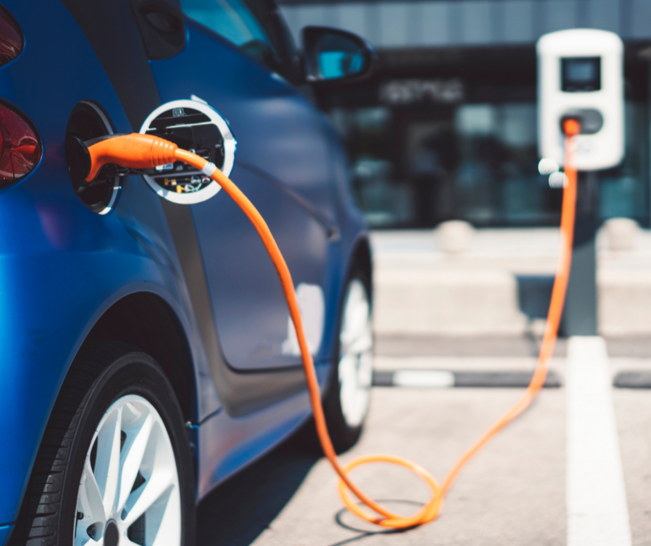 What Are The Ongoing Costs When Owning An Electric Vehicle?