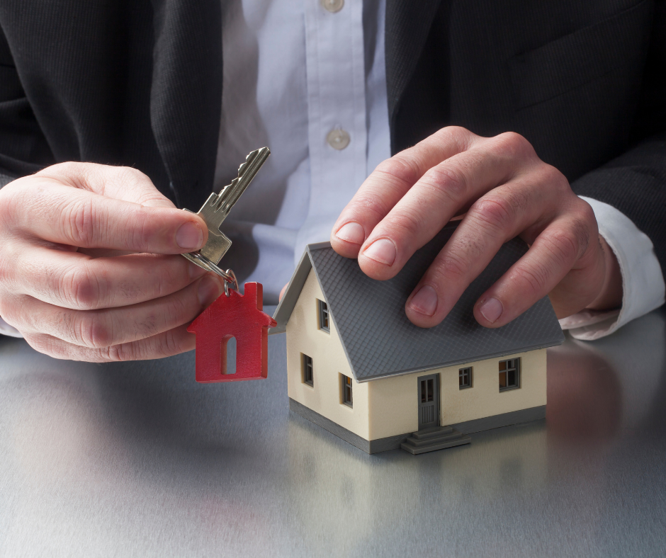 4 Ways To Market Your Rental Property: A Short Guide