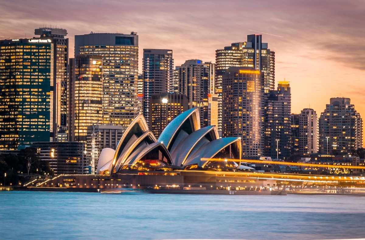 7 Tips On Permanent Relocation To Australia