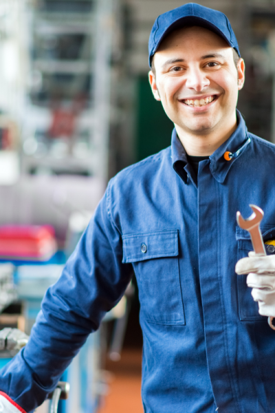 8 Reasons You Should Get Your Car Serviced Regularly