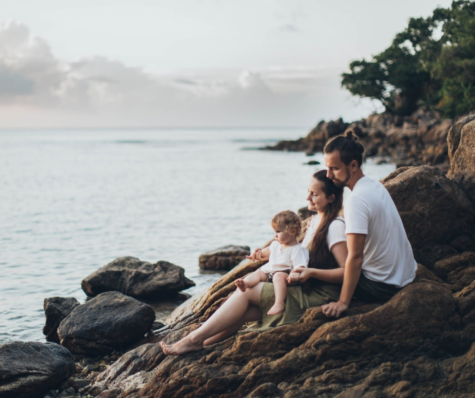 Great Family Activities While Traveling