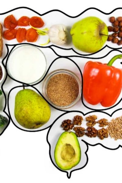 How Can You Improve Your Gut Health Naturally