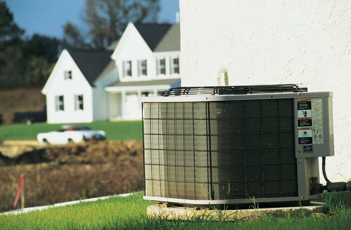 How to Choose The Best Air Conditioning Repair Company