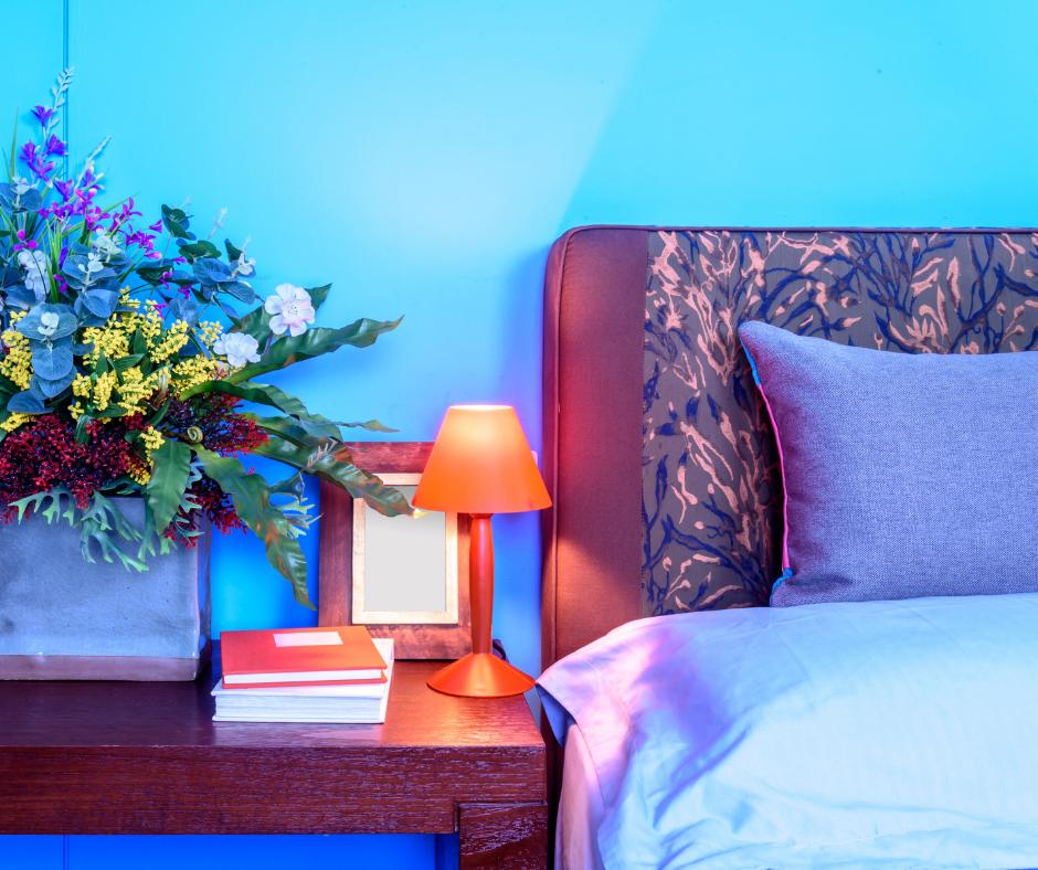 Modern Bedroom Décor Ideas Of 2021