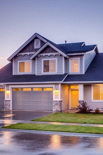 Re-roofing or Roofing Replacements in Fort Worth