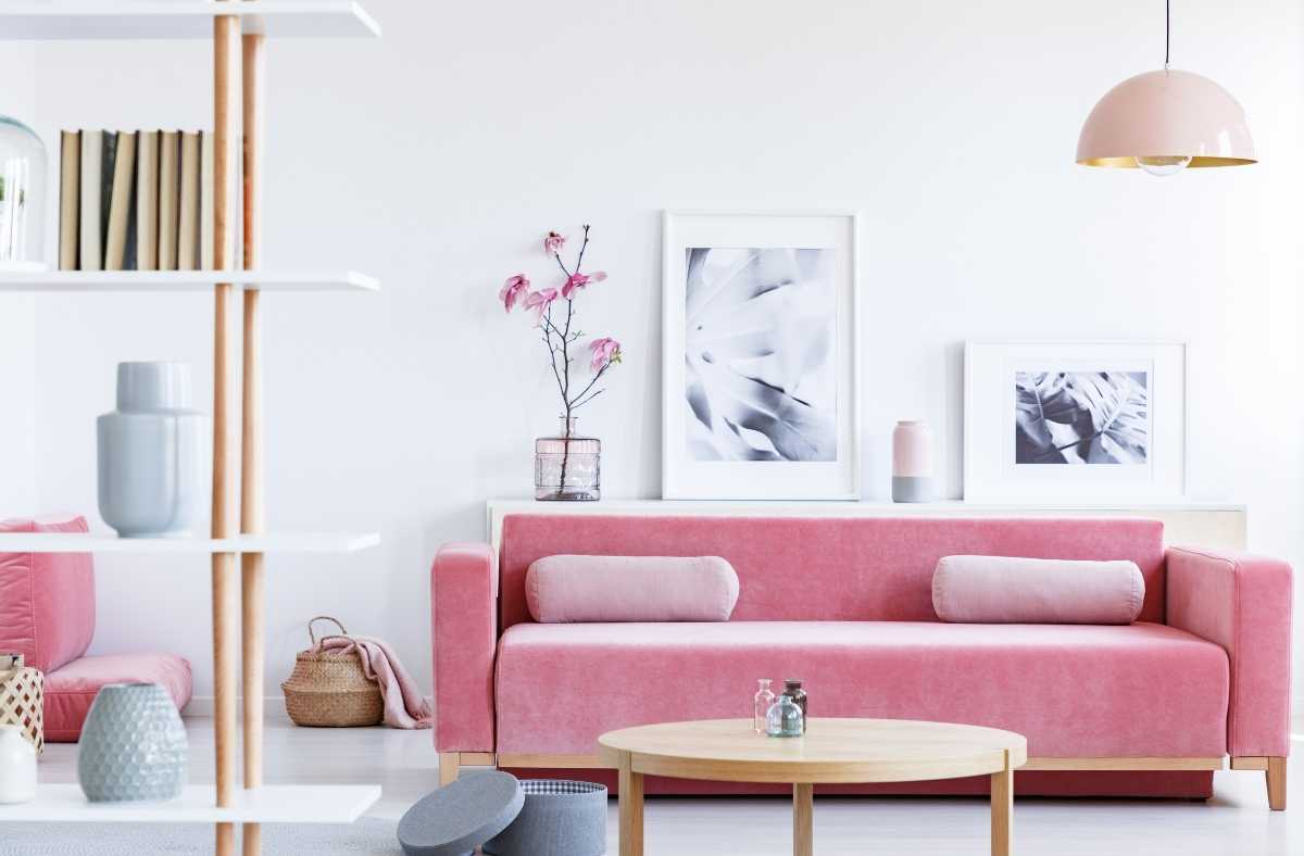 Things You Should Know About Home Decor with Pastel Colors