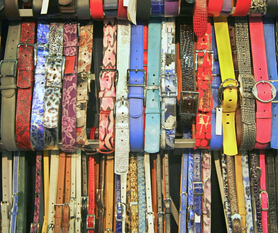 Tips for Picking a New Watch Band or Strap