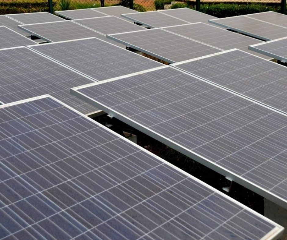 When Is The Best Time To Install Solar Panels?