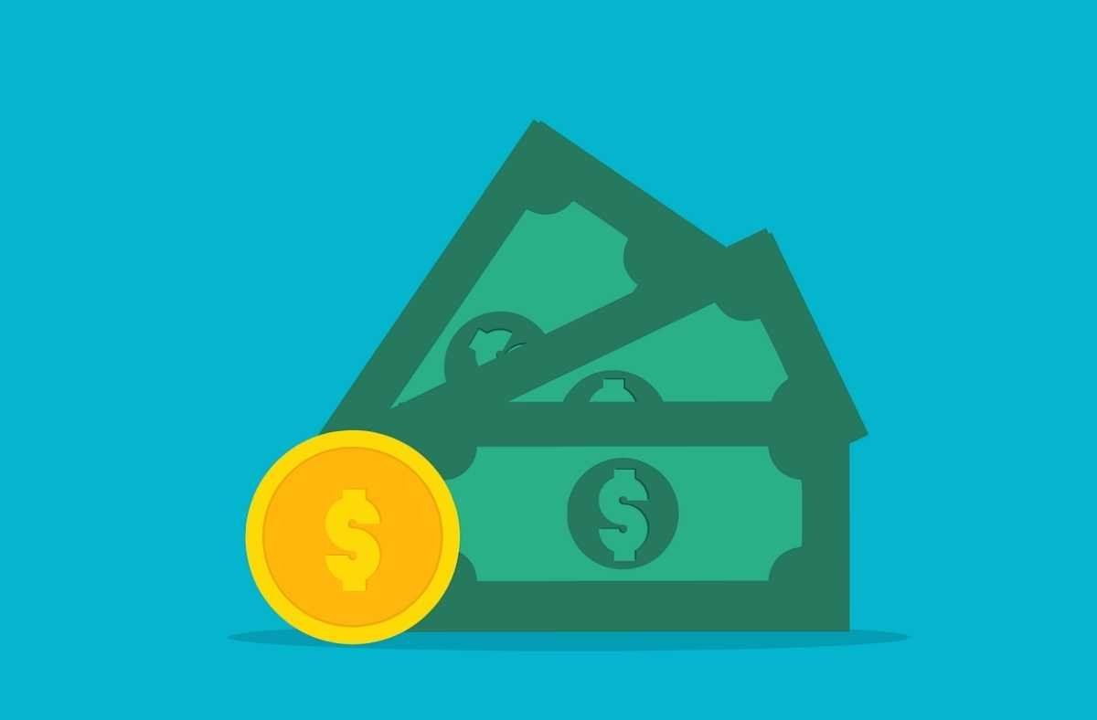 4 Easy Steps to Sell Your Home